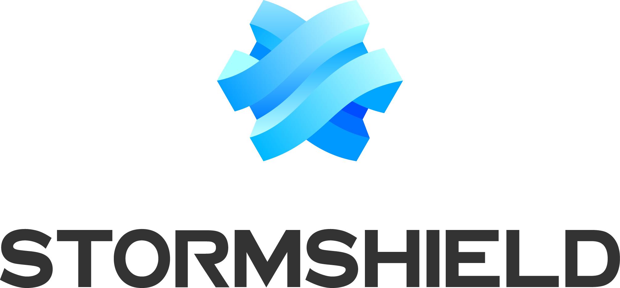 logoStormshield