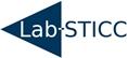 Lab-STICC